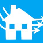 ventilation-icon