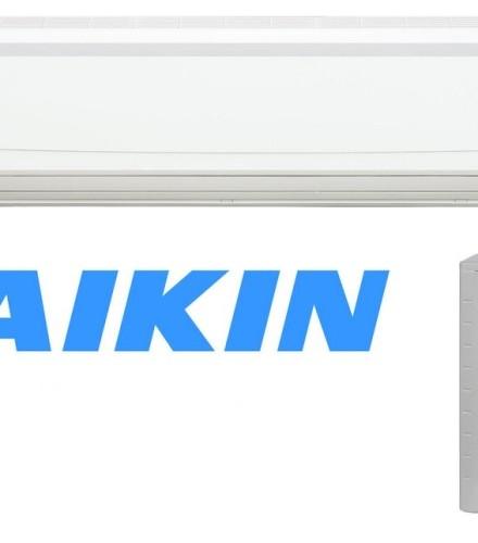 Daikin вложит в стартапы 100 млн долларов