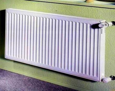 Kermi открыл радиаторный завод в Подмосковье